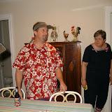 August Birthdays Party 2007 - S7300389.JPG