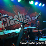 Clash of the coverbands, regio zuid - IMG_0662.jpg