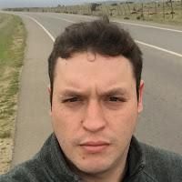 Cristobal Nuñez Avatar