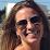 Vicky Willenberg's profile photo