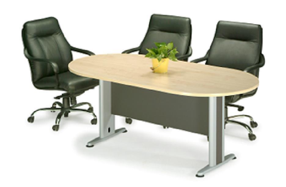 Oval Conference Table Oval Conference Table cw