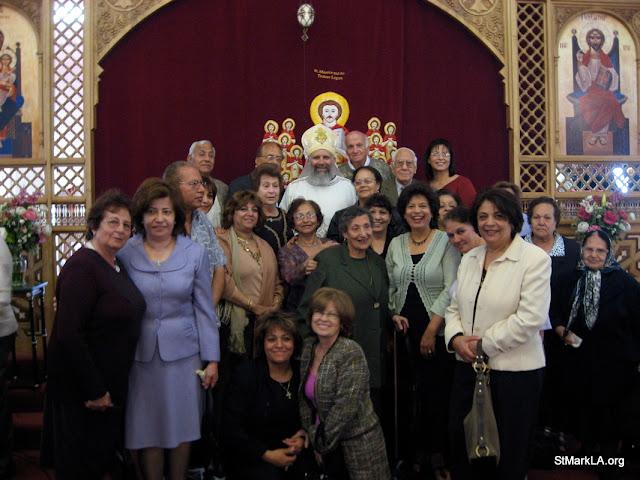 Fr Michael Gabriel Ordination to Hegumen - ordination_23_20090524_1128458893.jpg