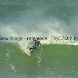 _DSC7492.thumb.jpg