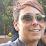 Stefanie Daneau's profile photo