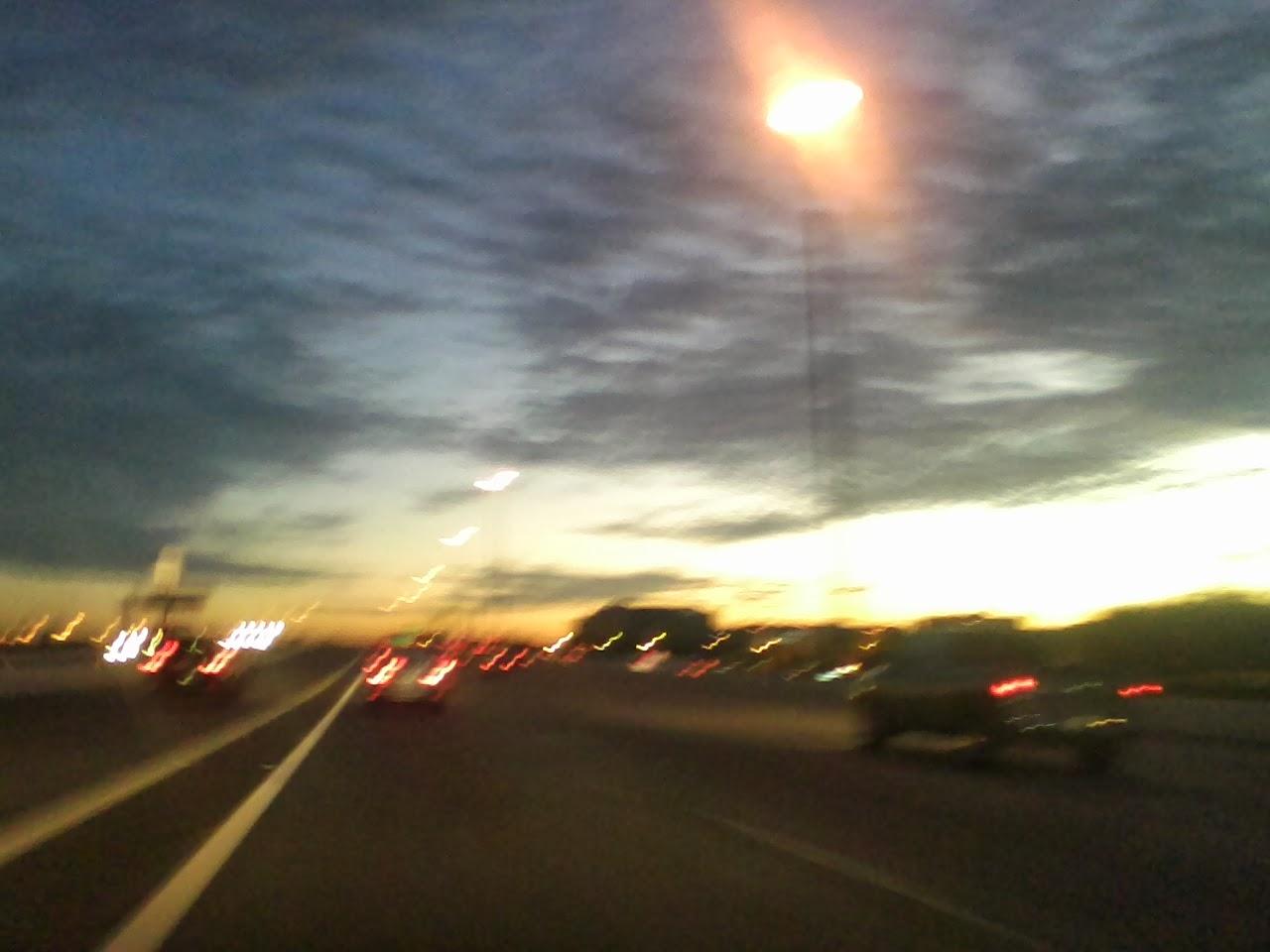 Sky - 1107062052.jpg