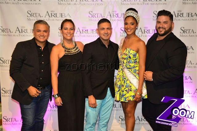 Srta Aruba Presentation of Candidates 26 march 2015 Trop Casino - Image_149.JPG