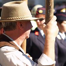 Gasilska parada, Ilirska Bistrica 2006 - P0103607.JPG