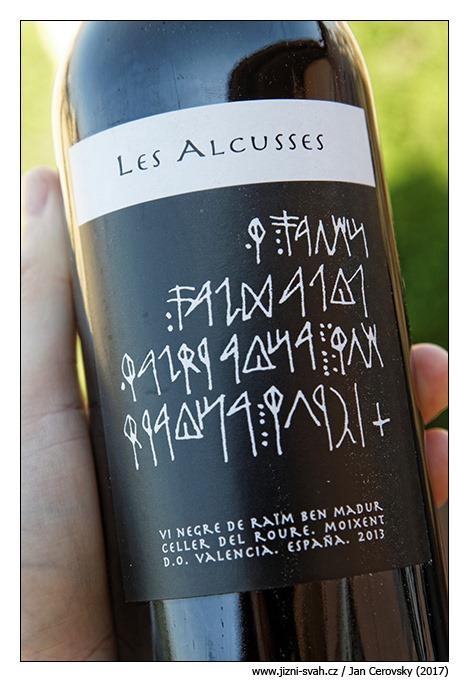 [Celler-del-Roure-Les-Alcusses-2013%5B3%5D]