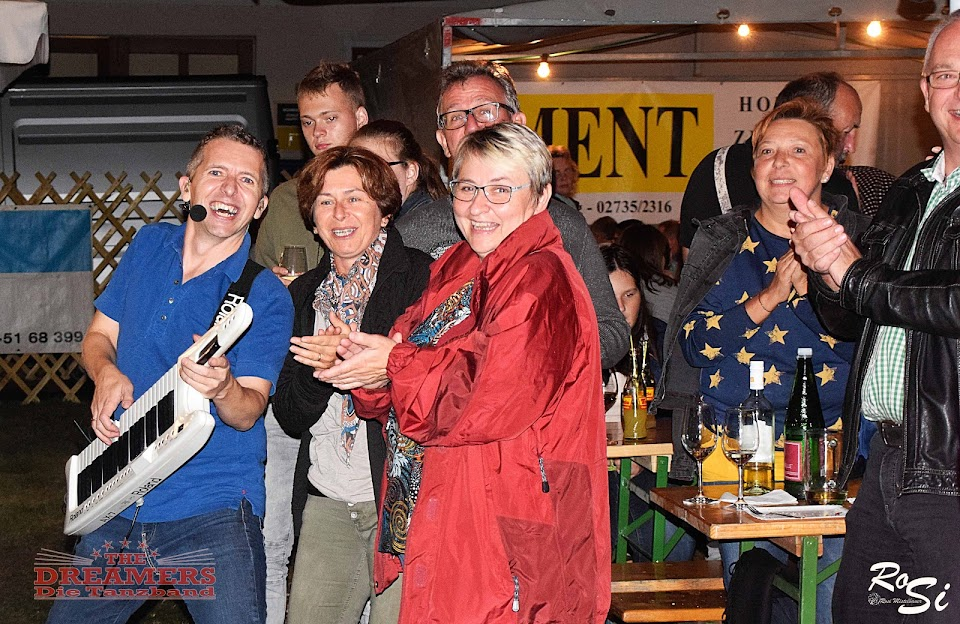 FF Fest Gedersdorf Samstag 2018 Homepage (40 von 79).JPG