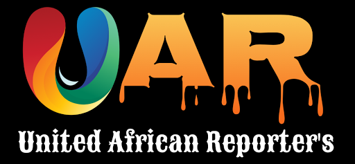 United African Reporter's