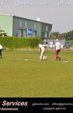 GolfLife03Aug16_024 (1024x683).jpg