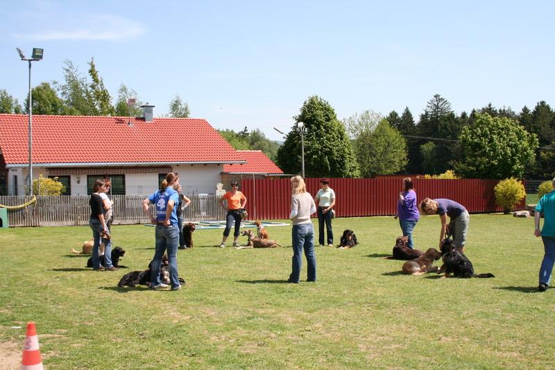 20120519 Seminar Thurau - IMG_0055.JPG