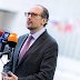 النمسا ترفض طلب أفغانستان وقف ترحيل طالبي اللجوء