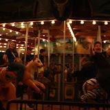 Zoo Snooze 2015 - IMG_7084.JPG