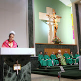 Day of the Migrant and Refugee 2015 - IMG_5585.JPG