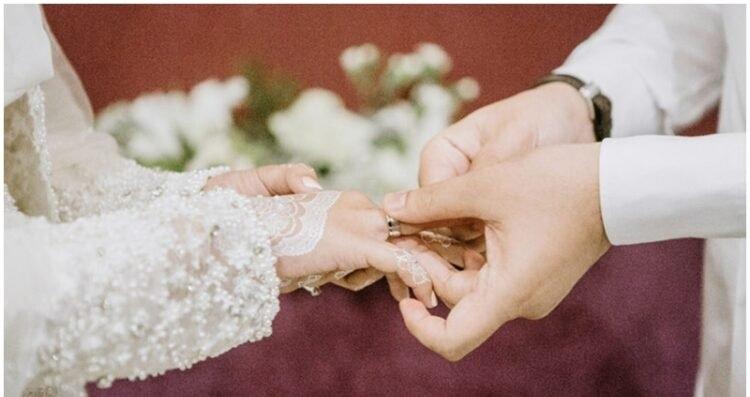 Tak Patuhi Protapkes Covid 19, Pesta Pernikahan Berakhir Duka, Kerabat Terpapar dan Meninggal