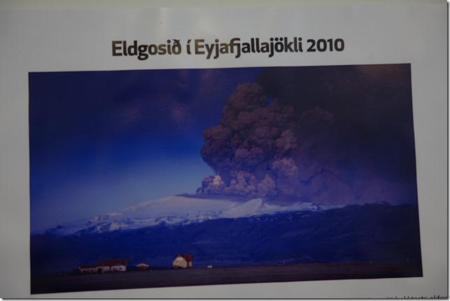Reykjavík juni 16 069