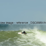 _DSC8889.thumb.jpg