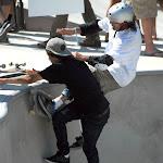 Venice Skate Park Opening Day-5.jpg
