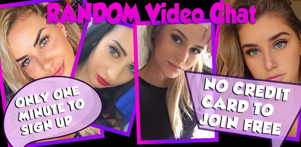 gay cam roulette