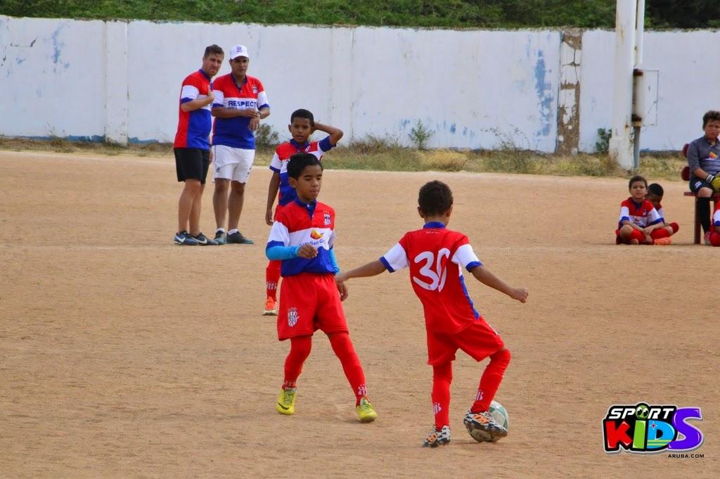 RCA vs Deportivo RCA 11 april 2015 - Image_14.JPG