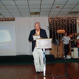 Community Event 2005: Keego Harbor 50th Anniversary - DSC06156.JPG
