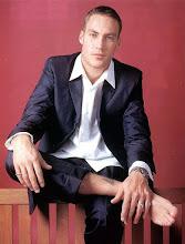 Callan Mulvey New Zealand Actor