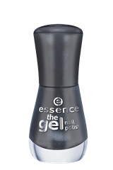 ess_the_gel_nail_polish71_0216