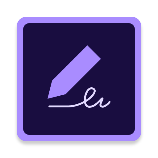 Adobe Fill & Sign: Easy PDF Form Filler file APK for Gaming PC/PS3/PS4 Smart TV