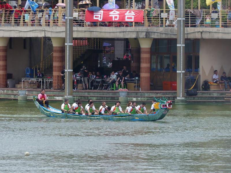 Dragon boat festival à Longtan ( Taoyuan) - dragonboat%2B046.JPG
