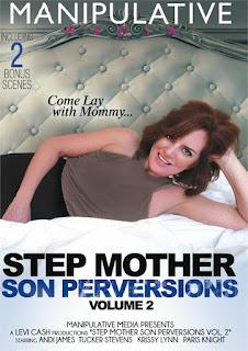 Ver Step Mother Son Perversions 2 Gratis Online