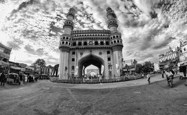 Hyderabad - Rare Pictures - c938fa0f31a04eed9d4b0f5240f5d46928f8909c.jpeg