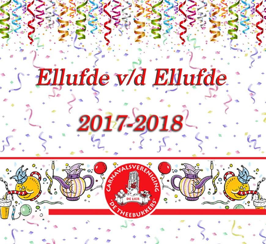 a Prinsen verkiezing 2017-2018 - 11-11%2Bfotopagina%2Bwebsite.jpg