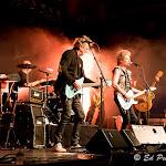 Rock Festival Assen-9.jpg