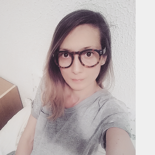 Dusica Nikolic