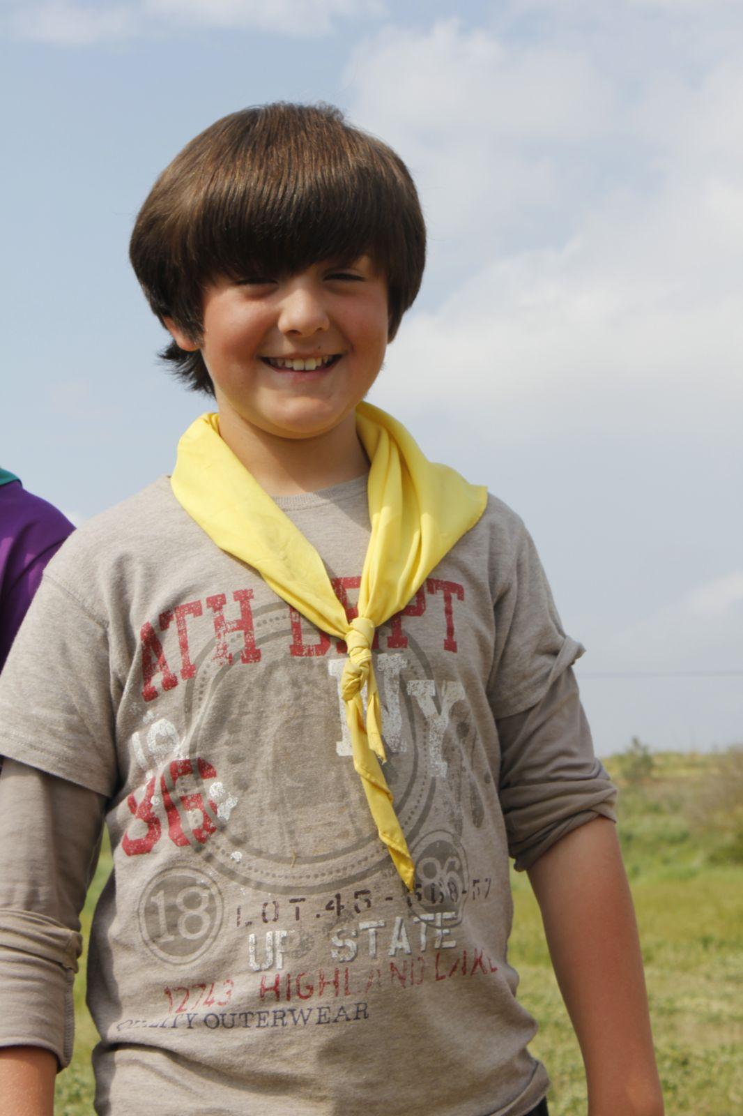 Campaments de Primavera de tot lAgrupament 2011 - _MG_3119.jpg