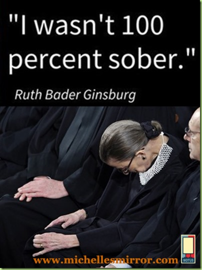 rbg sober copy
