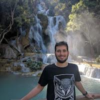 Omer Ben-Amram