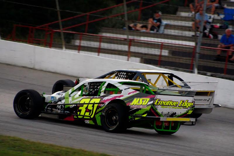 Sauble Speedway - _MG_0514.JPG