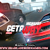 Download Highway Getaway: Chase TV v1.2.0 APK Full - Jogos Android