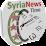 محمد السوري's profile photo