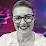 Leonora Warnke's profile photo