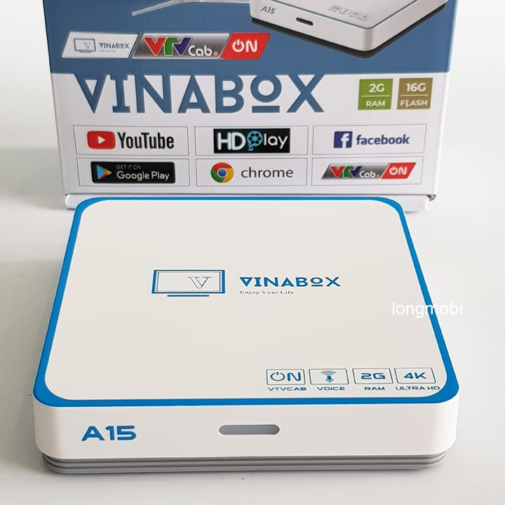vinabox a15 tv box gia re