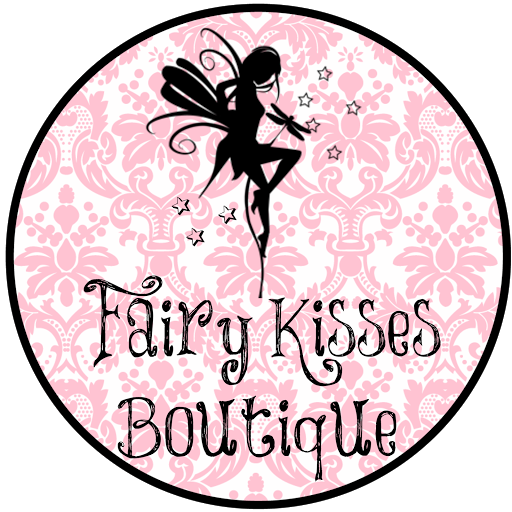 Fairy Kisses Boutique