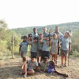 Campaments Estiu Cabanelles 2014 - IMG_0497.JPG