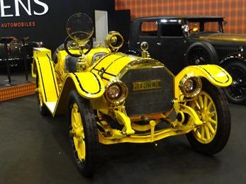 2018.12.11-157 Fiskens Mercer Raceabout 1912