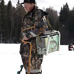 03.03.12 Eesti Ettevõtete Talimängud 2012 - Kalapüük ja Saunavõistlus - AS2012MAR03FSTM_228S.JPG