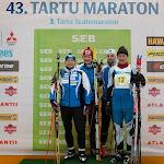 2014.02.09 Tartu Maratoni üritused Alutagusel - AS20140209KTMAR_002S.jpg