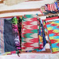 textile (8)