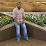 mirza mokim baig's profile photo